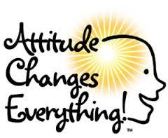 NEW 50 FULL ATTITUDE STATUS FOR WHATSAPP