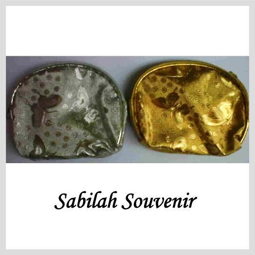 Souvenir Dompet Souvenir Pernikahan Souvenir Sunatan Souvenir Murah