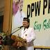 Pilkada, PKS Prioritaskan Calon dari Koalisi Merah Putih