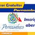 Cursos técnicos da Secretaria Estadual de Educação de Pernambuco