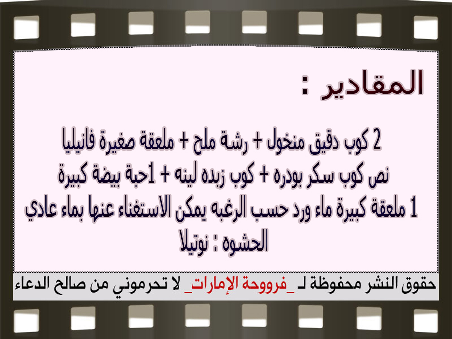 http://3.bp.blogspot.com/-iBfwdgqP84M/VgGpWuk5III/AAAAAAAAWK8/QAKD2OBzU1A/s1600/3.jpg