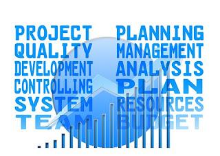 project-development.png