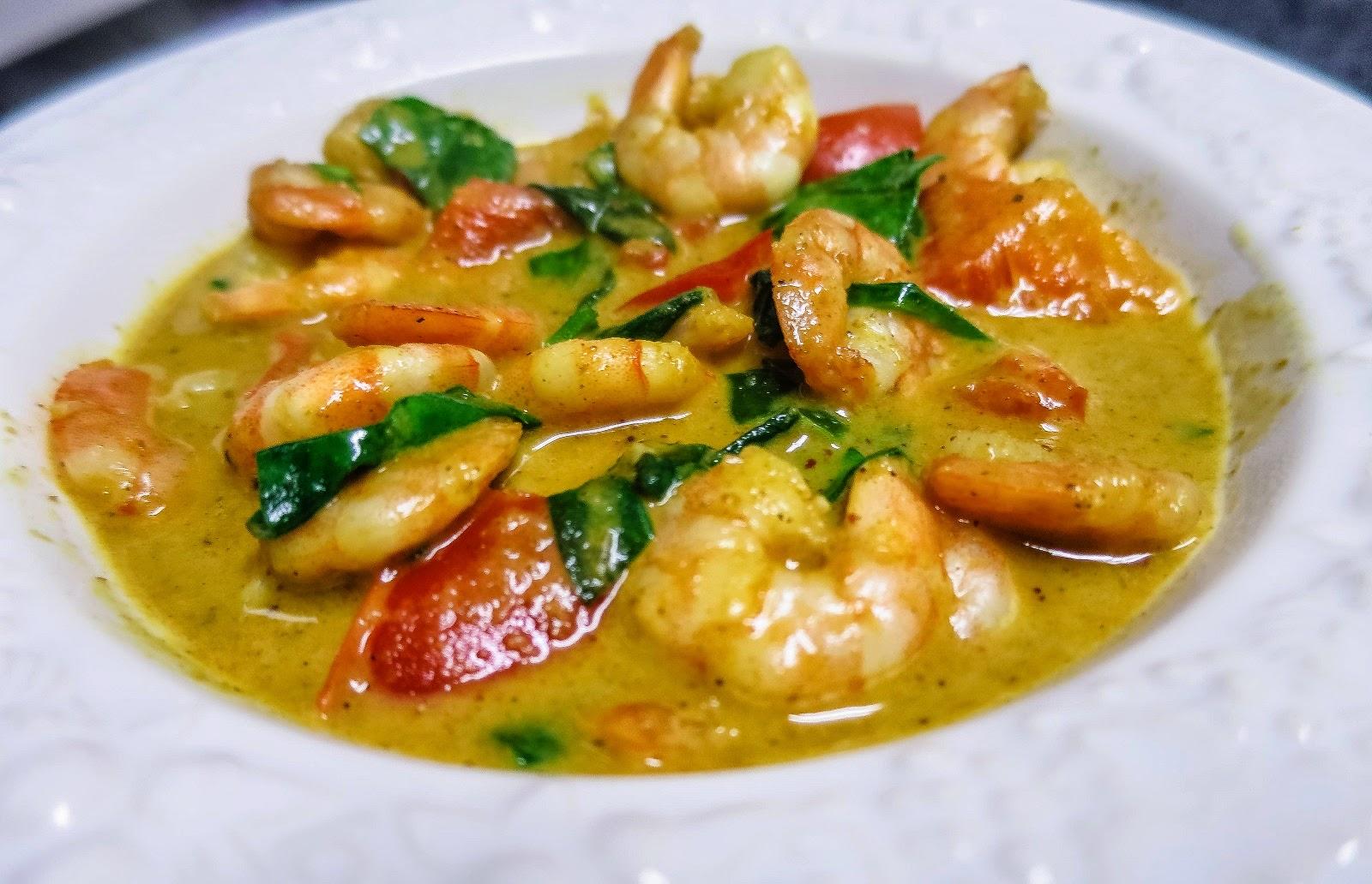 PERFECT Keto Banh Mi - Low Carb Vietnamese Recipe ...