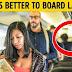 10 Flight Attendant Secrets That Passengers Don't Even Know About