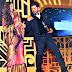 रेखा ने शाहरुख खान संग किया 'रश्के कमर..' पर डांस, देखें वीडियो