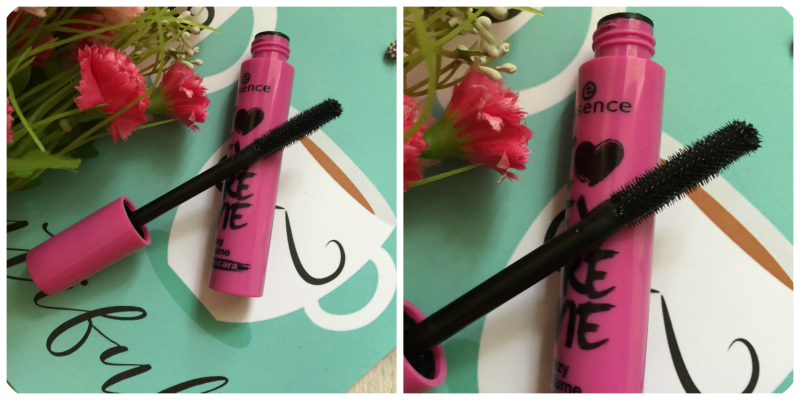 essence i love extreme lashes crazy volume