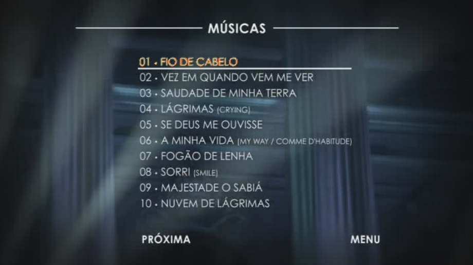 ANOS BAIXAR GRATIS CHITAOZINHO E XORORO 40 MUSICAS
