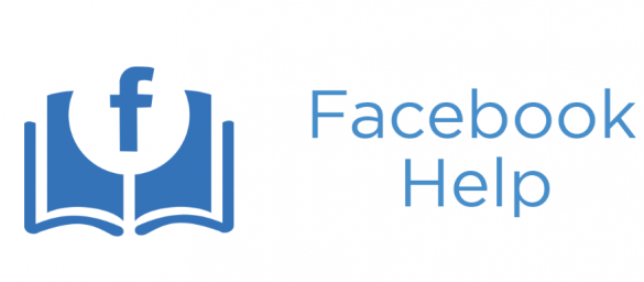 Facebook help - Facebook Help Center | Facebook support group | Contact Facebook