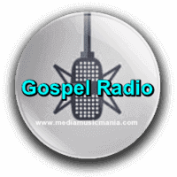 FM Gospel Radio Station Live