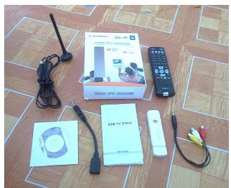 Download driver advance usb tv stick atv-690