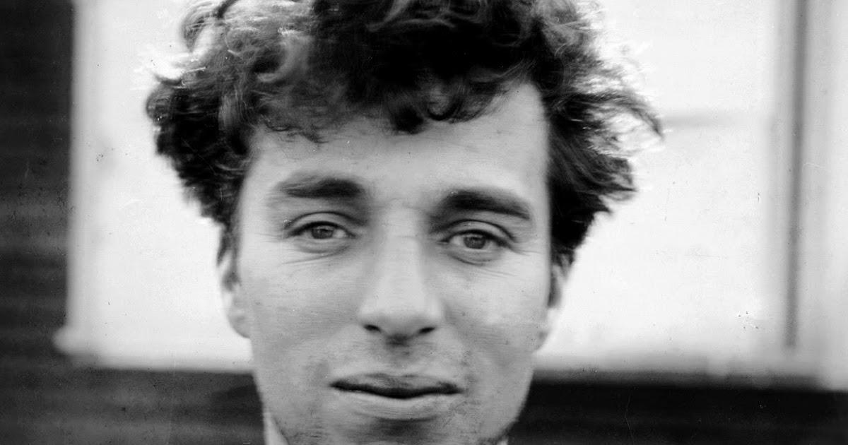 Charles Chaplin Frases A Vida é Uma Peça De Teatro: Biblioteca Municipal Da Marinha Grande: UM DIA SEM RIR, É