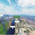 Sắp mở bán giai đoạn 2 dự án Cocoriverside City - View sông Cổ Cò - Giá hấp dẫn 0932.432.234