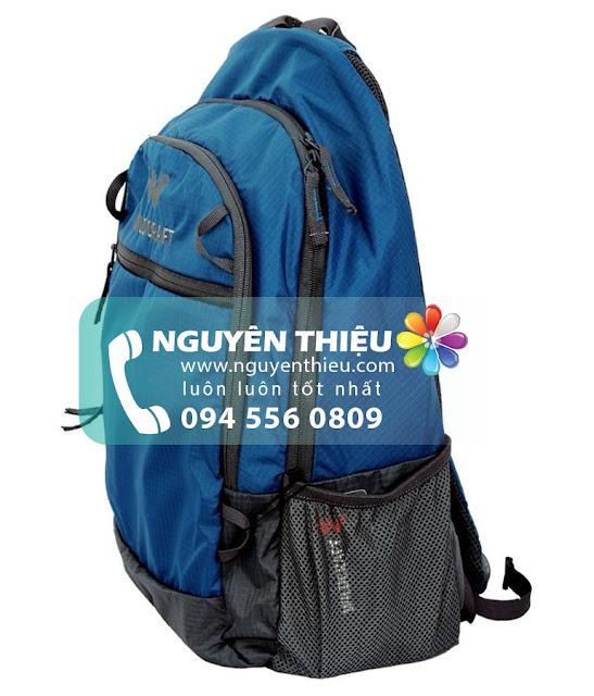 xuong-may-balo-du-lich-gia-re-0945560809