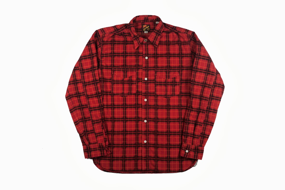 SC_RED_FLANNEL_03.jpg