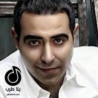 سماع و تحميل اغنية مختارتش حاجة MP3 - محمد عدوية