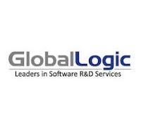 GlobalLogic Graduates freshers Walk In Drive 2015