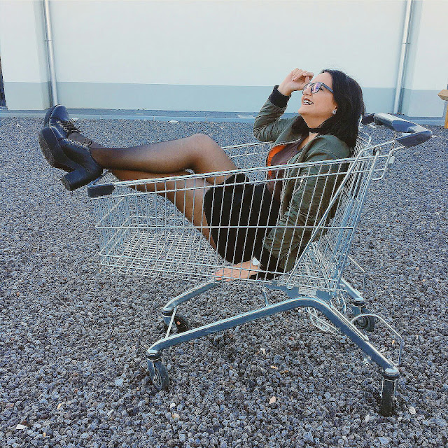 fashionsobsessions.com @zairadurso outfit skater carrelli whatsmode