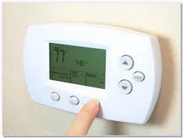 Honeywell wifi thermostat rth6580wf battery