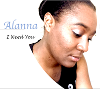 """Download indie artist, Alanna's track, """"I Need You"""" on iTunes - Stream on Apple Music   Download indie music and discover new artists daily on the Indie Music Board"""