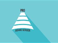 Adhoc Server.apk Pro Download Untuk Multiplayer Game PPSSPP