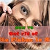 How To Get Rid Of White Flakes In Hair