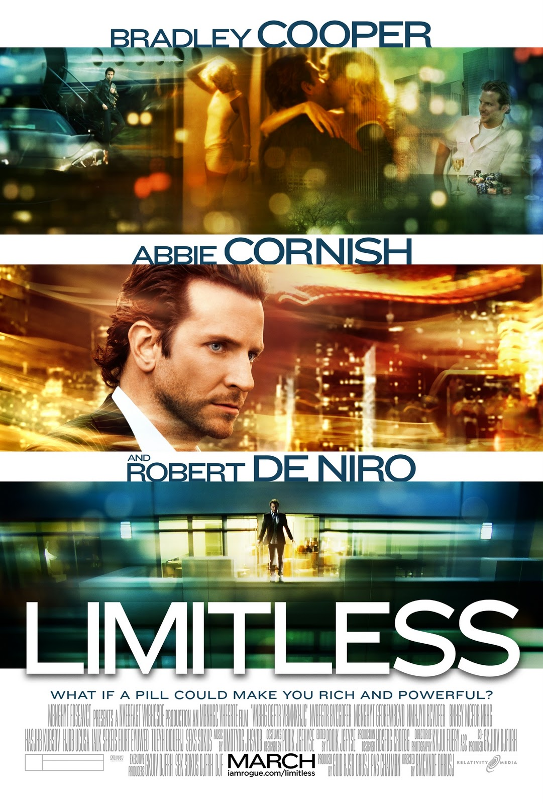 Limitless 2011 Watch Online Free  Movies-5648