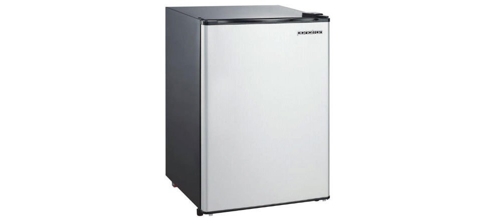 100 bedroom fridge fridge u0026 freezer buying guide go arg