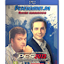 Ռուսերեն մեկնաբանություններ Pro Evolution Soccer 2013 խաղի համար