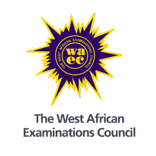 WAEC Amends 2018/19 WASSCE for School Candidates Exam Time-Table
