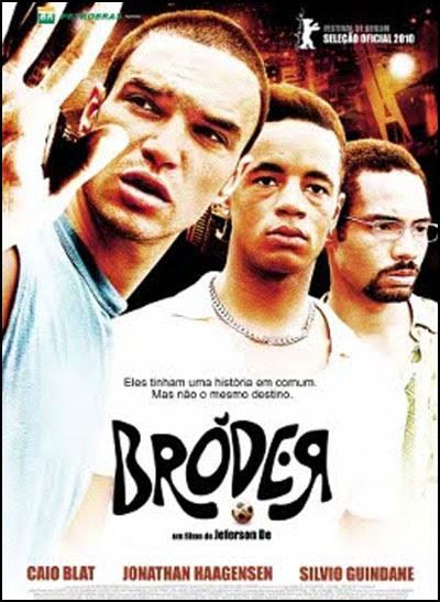 film brГјder