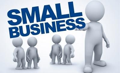 contoh-sukses-wirausaha-modal-usaha-kecil