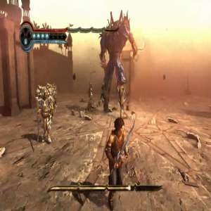 download prince of persia the forgotten sands time game for pc free fog
