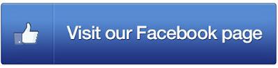 Ahmed Adel Facebook