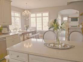 hellolovely-hello-lovely-studio-farmhouse-french-nordic-kitchen-silver-table-quartz