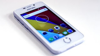 Freedom 251 Worlds cheapest smartphone – Online booking, features. specifications and apps