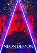 Film The Neon Demon (2016) Full Movie