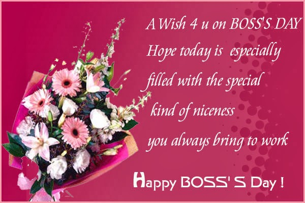 Birthday Special Cards For Boss HD Wallpaper