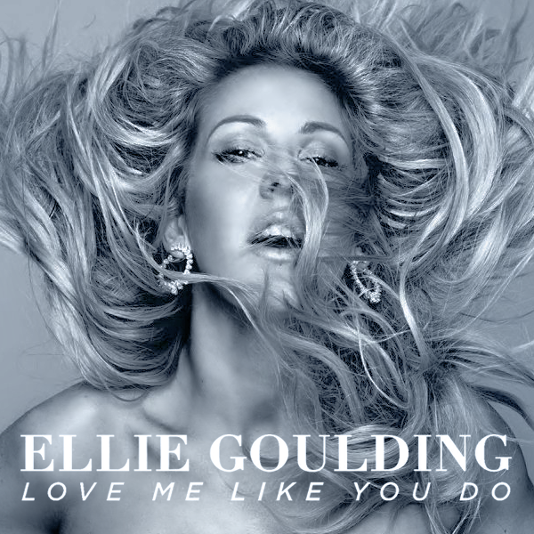 Love Me Like You Do Mp3 Lagu Video Mp4   PlanetLagu