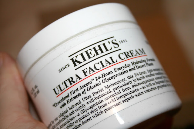 Let's Stop HIV with Kiehls, MTV Staying Alive and Tinie Tempah