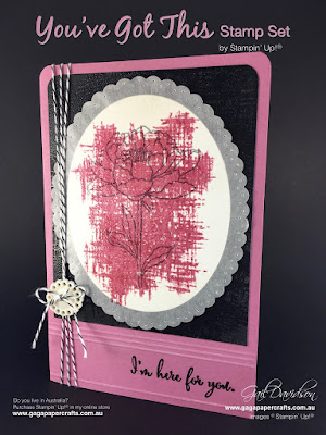 http://gagapapercrafts.com.au/category/wwys-challenge-blog/