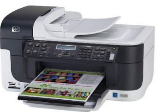 https://andimuhammadaliblogs.blogspot.com/2018/01/hp-officejet-j6450-treiberdownload-fur.html