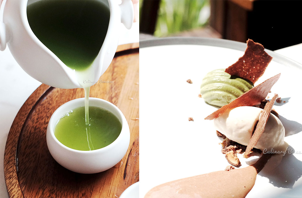 Tea-Pairing Course (www.culinarybonanza.com)