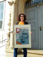 Kreismuseum Prinzeßhof mit Dr. Miriam Hoffmann