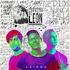 Corazón de León lo nuevo de Lairos con excelente vídeo de lanzamiento