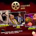 Pontos MIS e Departamento de Cultura promovem exibição gratuita de três filmes