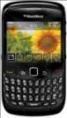 Harga Blackberry Gemini 8520