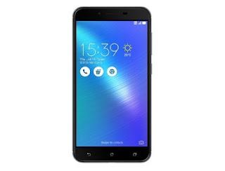 ZenFone 3 Zoom ZE553KL Stock Rom Download