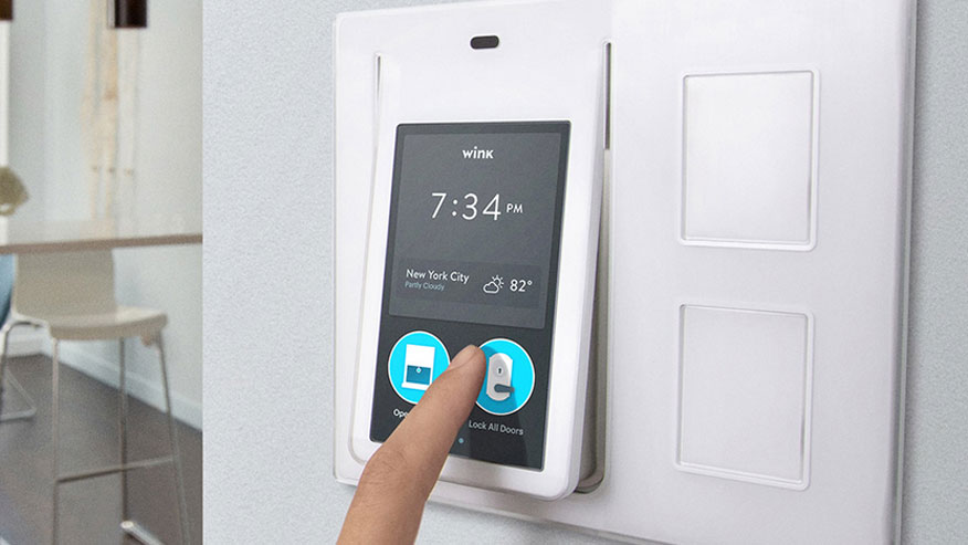Best Wifi Light Switch Review Smart Bulbs Vs Smart Switches Best Wifi Light Switch