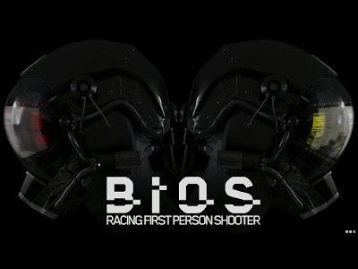 BIOS Build 14122016