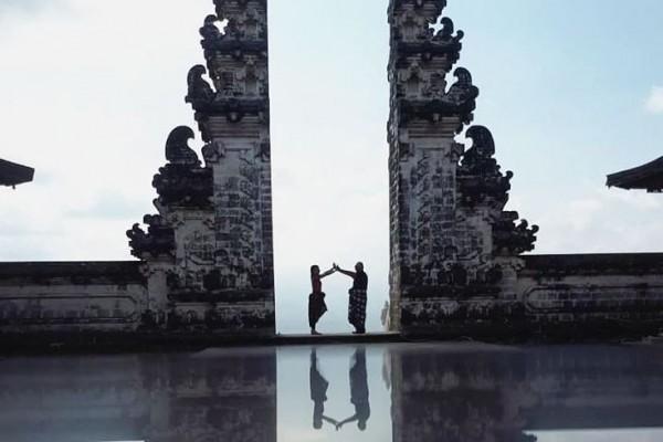 Menpar Arief Yahya Tak Perlu Buat Pariwisata Halal di Bali